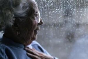 Malattie senili