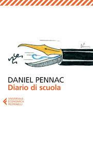 diario pennac