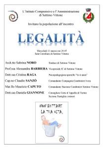 DEPLIANT legalità_Pagina_1