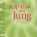 foto a spasso con Jung
